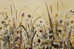 Dried-Flower-Landscape-2