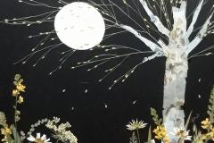 Full-Moon-and-Tree