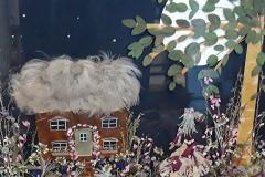 Moon-Cottage-2