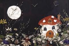 Moon-Cottage